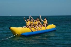 banana-boat1