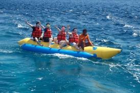 banana-boat3