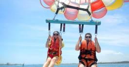 parasailing-adventure2