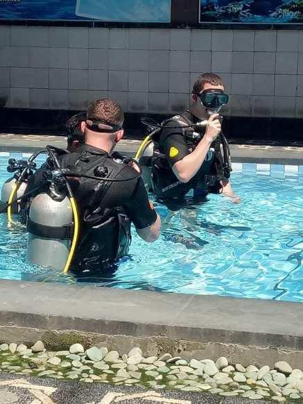 water sport 1