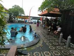 water sport 3