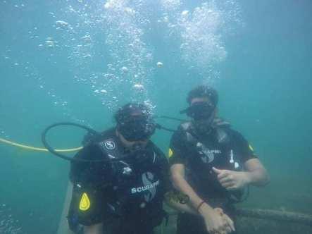 water sport3