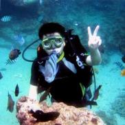 diving-underwater